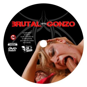brutal-gonzo_galleta_dvd-300x30011